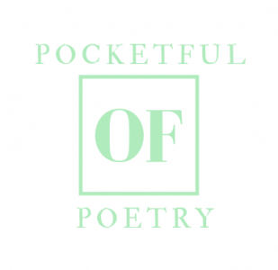 My Pocketful of Poetry